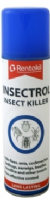Rentokil Insectrol Food Moth Spray